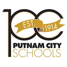 putnam city